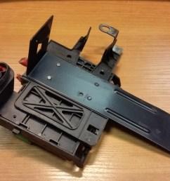 audi a3 fuse box retainer fuse box holder 1j0937506c article 1j0937506c  [ 2048 x 1152 Pixel ]